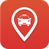 Find a Drive app icon