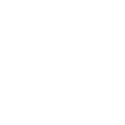 StampaFoto app icon